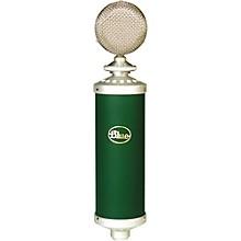 Open BoxBLUE Kiwi Microphone