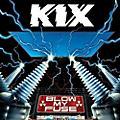 Alliance Kix - Blow My Fuse thumbnail