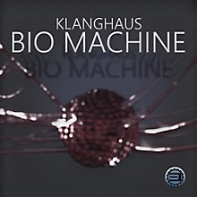 Best Service Klanghaus Bio Machine Crossgrade