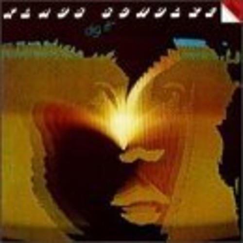 Alliance Klaus Schulze - Dig It
