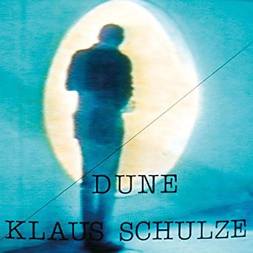 Alliance Klaus Schulze - Dune