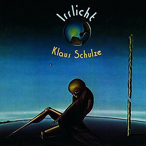 Alliance Klaus Schulze - Irrlicht