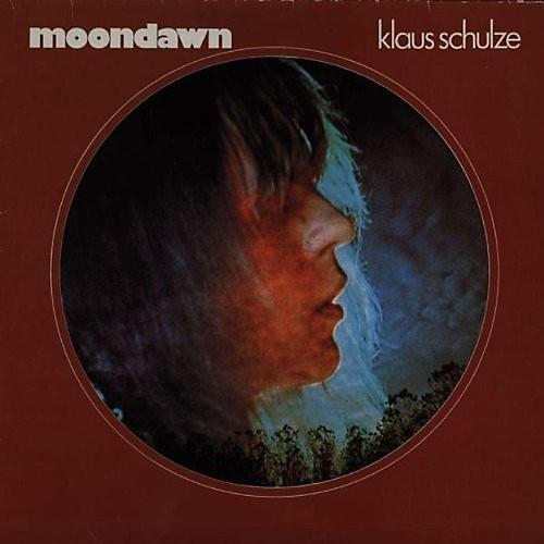 Alliance Klaus Schulze - Moondawn