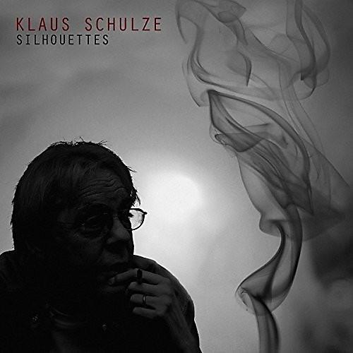 Alliance Klaus Schulze - Silhouettes