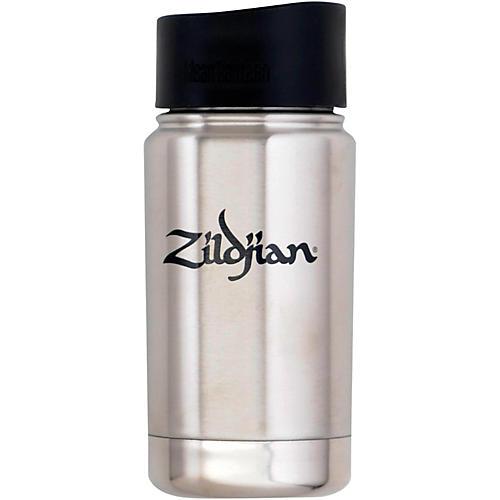 Zildjian Klean Kanteen Vacuum Insulated Bottle
