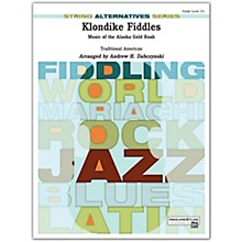 Alfred Klondike Fiddles 2.5