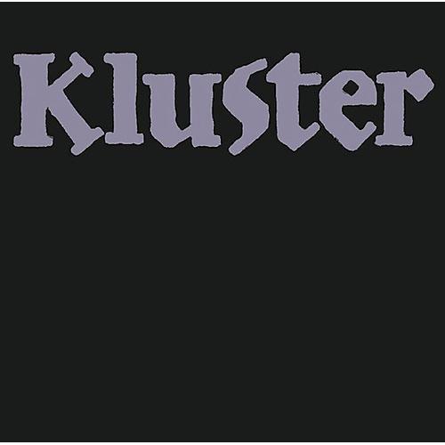 Alliance Kluster - Klusterstrasse 69-72