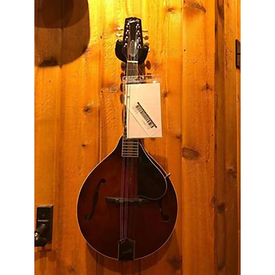 Kentucky Km156 Mandolin