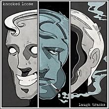 Knocked Loose - Laugh Tracks