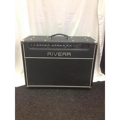 Rivera Knucklehead Tre Reverb 2x12...