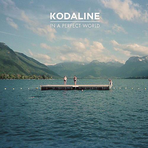 Alliance Kodaline - In a Perfect World