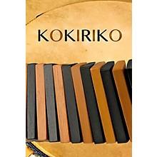 8DIO Productions Kokiriko Percussion