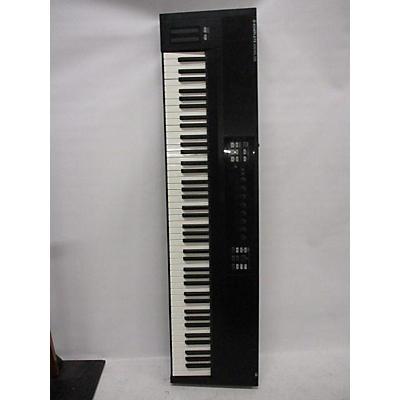 Native Instruments Komplete Kontrol S88 MIDI Controller