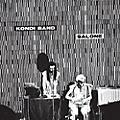 Alliance Kondi Band - Salone thumbnail