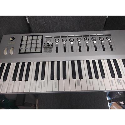 Korg Kontrol49 MIDI Controller