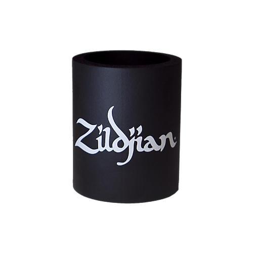 Zildjian Koozie