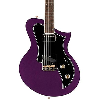 Kauer Guitars Korona FT Ash Electric Guitar