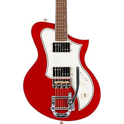 Kauer Guitars Korona HT Ash Electric Guitar