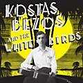 Alliance Kostas Bezos & The White Birds - Kostas Bezos & The White Birds (LTD) thumbnail
