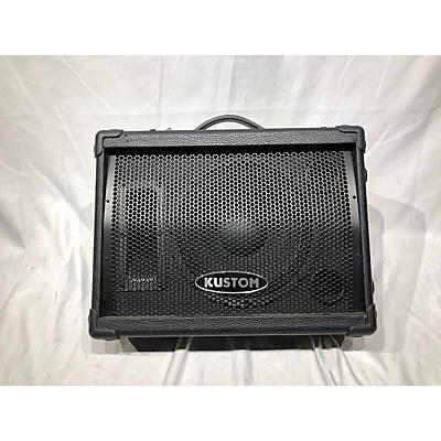 Kustom PA Kpc Unpowered Speaker