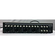 Kustom Kpm4080 Powered Mixer