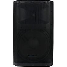 American Audio Kpow 15BT MK II