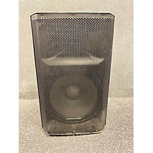 American Audio Kpow15bt Powered Speaker