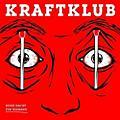 Alliance Kraftklub - Keine Nacht Fuer Niema thumbnail