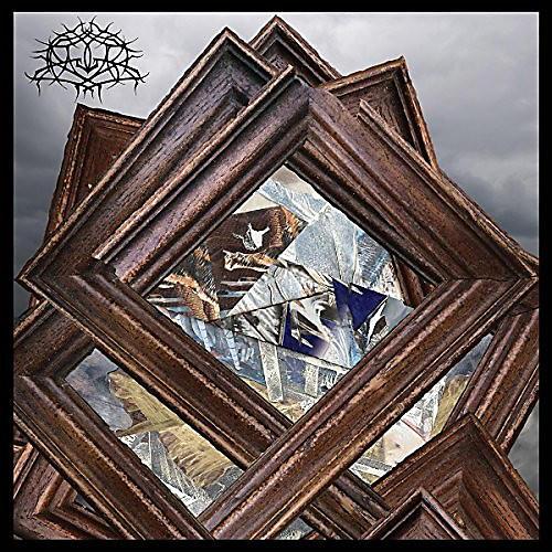 Alliance Krallice - Prelapsarian