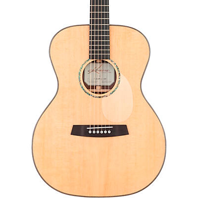 Kremona Kremona R35 OM-Style Acoustic Guitar
