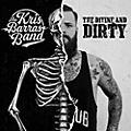 Alliance Kris Band Barras - Divine & Dirty thumbnail