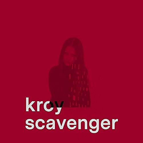 Alliance Kroy - Scavenger