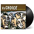 Alliance K's Choice - Paradise in Me thumbnail