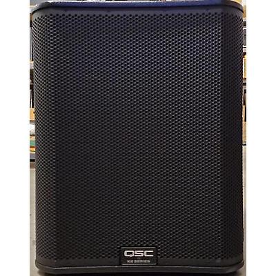 QSC Ks118 Powered Subwoofer