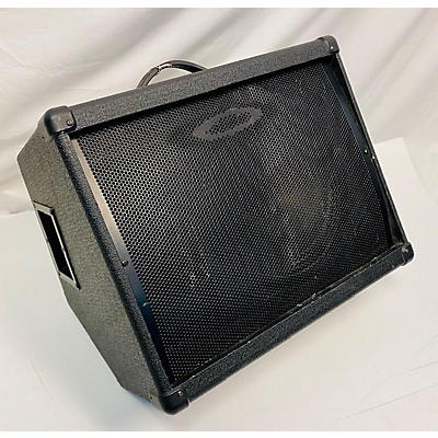 Kustom Ksc12m Unpowered Speaker