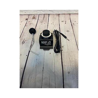 KAT Percussion Ktkp1 Trigger Pad