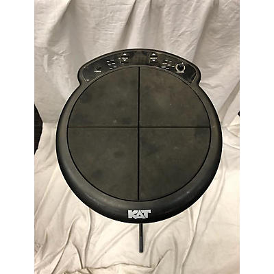 KAT Ktmp1 Electric Drum Module
