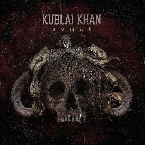 Alliance Kublai Khan - Nomad