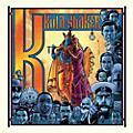 Alliance Kula Shaker - K: 20th Anniversary Edition thumbnail