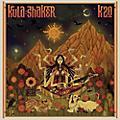 Alliance Kula Shaker - K2.0 thumbnail
