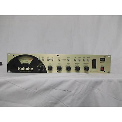 SPL Kultube Stereo Compressor Model 2049 Compressor