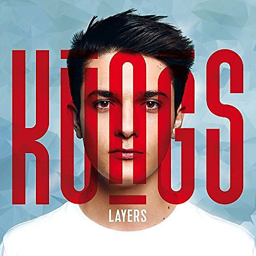Alliance Kungs - Layers