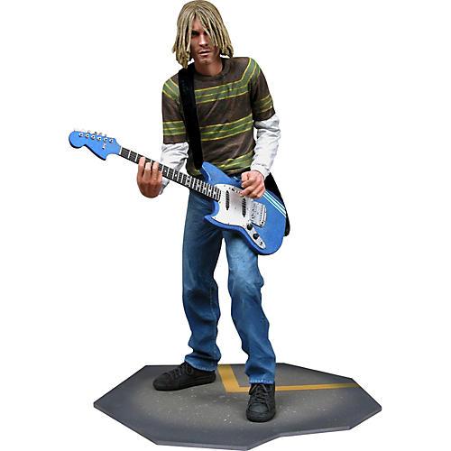 Gear One Kurt Cobain 7