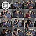 Alliance Kurt Vile - So Outta Reach thumbnail