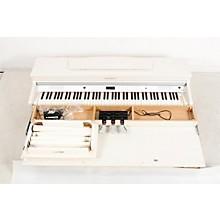 Open BoxKurzweil Kurzweil M3 [Rosewood]