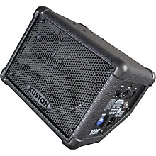 Open Box Kustom Kustom KPC4P Powered Monitor Speaker
