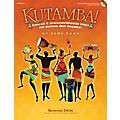 Shawnee Press Kutamba! (African and Jamaican Inspired Songs for the Diatonic Orff Ensembles) TEACHER/SINGER CD-ROM thumbnail