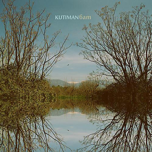 Alliance Kutiman - 6am