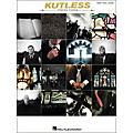 Hal Leonard Kutless - Strong Tower Piano/Vocal/Guitar Artist Songbook thumbnail