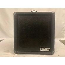 Crate Kx220 Powered Speaker